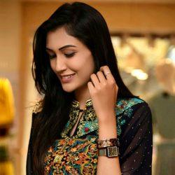 Aashna Malani